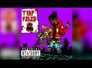 AGoff TRAP FILES 8 Full Mixtape