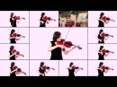 Brothers In Arms Dire Straits Michaela Danner Violin Cover