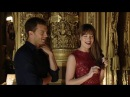 Go Behind The Scenes on FIFTY SHADES FREED - Movie B-Roll, Bloopers Clips