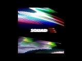 ШУТКА x БЕЛЫЙ - DOPE (ft. Lil Krystal)💊