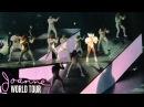 20. BAD ROMANCE LADY GAGA JOANNE WORLD TOUR Amsterdam 20/01/18