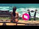 TROPICAL DEEP HOUSE | SUMMER MIX 2018 | KYGO, MARTIN GARRIX, ED SHEERAN, DEAMN, ZAYN