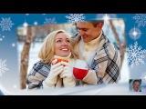 Александр Айвазов - И снова выпадет снег