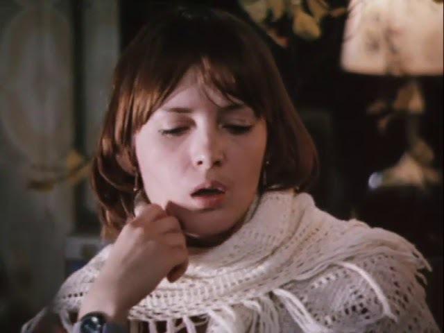 Нежность к ревущему зверю. 2 серия (1982). Драма, экранизация | Фильмы. Золотая колле ...