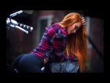 New Year Mix 2018  Best Electro House EDM Party Music  Bass Boosted Trap Music Mix