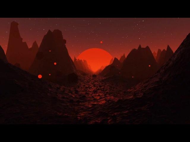 ARCADISE feat. Starfounder - Oblivion Route