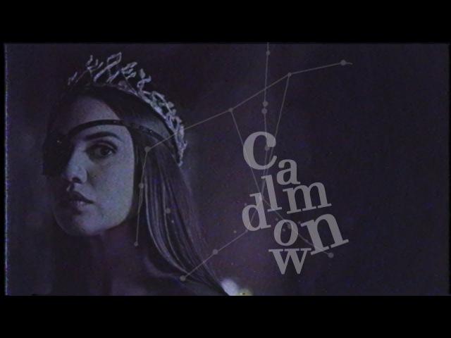 Margo Hanson   Calm Down [3x04]