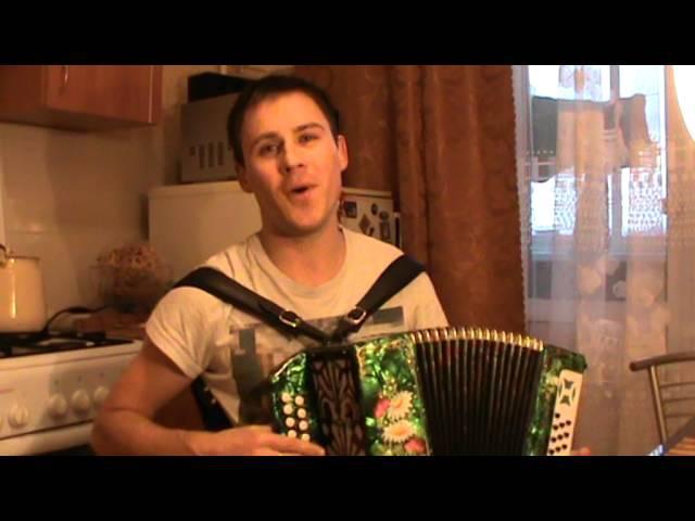 Аляксандр Шломан Цераз лес лясок лясочак беларуская народная песня