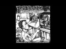 Pawn - Forcefed To Starve EP - 1996 - (Full Album)