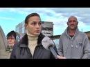 Накануне холодов 180 семей под Якутском остались без света