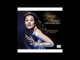 Yma Sumac - La Molina (The Mill Song)