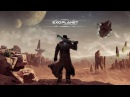 Exoplanet First Contact Updated Steam Early Access Trailer