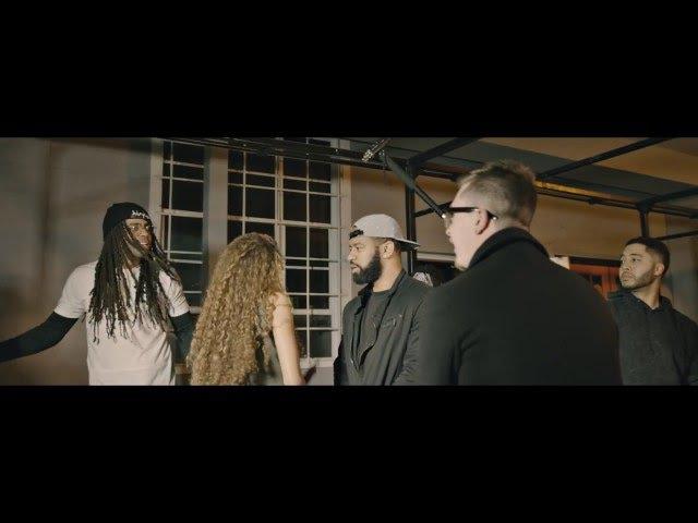 TumboiiKinfolk - Pretty Tomboy (Music Video Private Link)