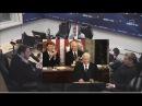 Речь Ельцина в Конгрессе США и экономика России Сатановский и Соловьев 02 11 2017