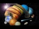 Закон Кеплера. Развивающий мультфильм о космосе