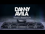 NXS2 tips from Danny Avila - Tempo Transition