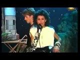 Radiorama - Aliens full version - Видео Dailymotion