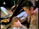 Chet Baker at Cascais Jazz Festival 1981