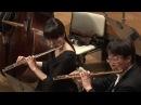 Christoph Eschenbach Brahms Symphony No 2
