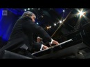 Murray Perahia Beethoven Concerto No.4