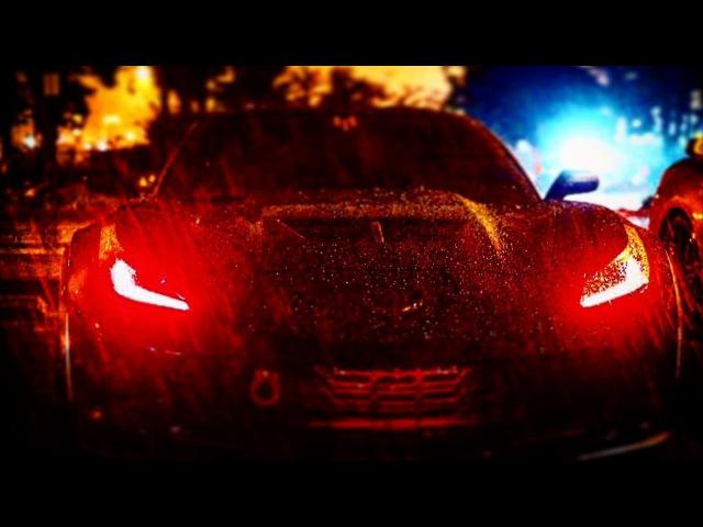 Craig Xen - As The Bridges Burn (ft. OmenXIII $uicideboy$) (bubblegum remix) [Prod. Jay$plash]