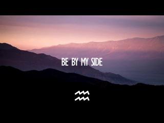 DEAMN - Save Me [Lyrics - Replay 1Hour] |EDM HAY NHẤT 2018|
