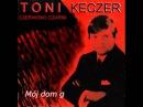 Mój Dom Gdzieś Daleko - Toni Keczer Czerwono Czarni