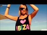 Loca People - Sak Noel (Ronny Leon &amp Sergio Alejandro Remix)