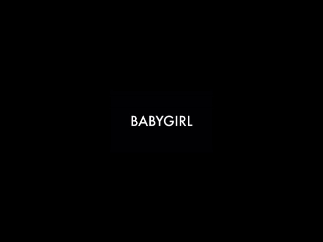 JAY SNOW - BABYGIRL FT TAMACKI (Freestyle) (Prod. By Alvin Brown Beats)