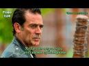 Ходячие мертвецы 8 сезон 9 серия - Промо с русскими субтитры The Walking Dead 8x09 Promo