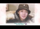 Happy Valentine's Day! 김현중 ♥♥♥Kim Hyun Joong♥♥♥