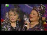 Людмила Рюмина - Мама, мамочка, мамуля