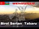 Menzure Musayeva - Yarım Qözleyir Meni