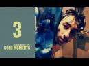 Непосредственно Каха • Лучшее • Непосредственно Каха - Лучшее 1 сезон, 3 часть