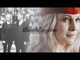 Klaus &amp Caroline Deep End #11