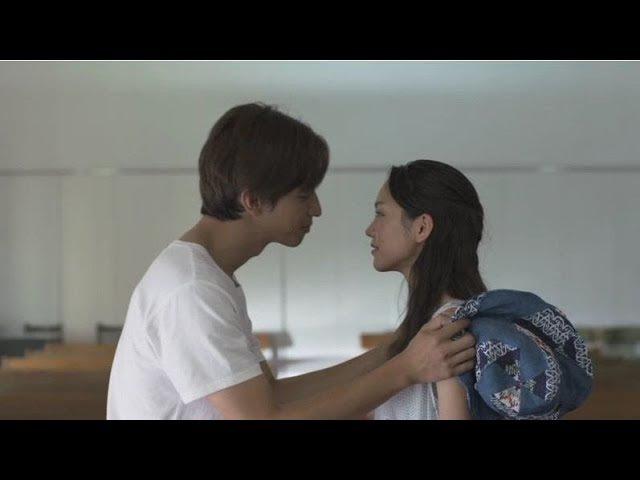 恋愛映画フル✶ロマンチック 映画フル✶日本映画フル