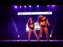 Lsd 2016 - Show - Duet - Blackberry