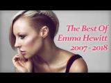 The Best of Emma Hewitt (Vocal Trance Mix)