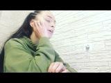 Анастасия Карабанова - Колыбельная