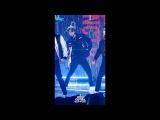 [예능연구소 직캠] 엔시티 유 보스 루카스 Focused @쇼!음악중심_20180224 BOSS NCT U LUCAS