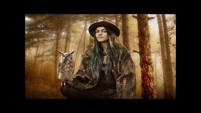 Celtic Music - The last druid | 6 hours of beautiful celtic music