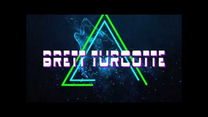 [MOTORFIST] Riding with Brett Turcotte