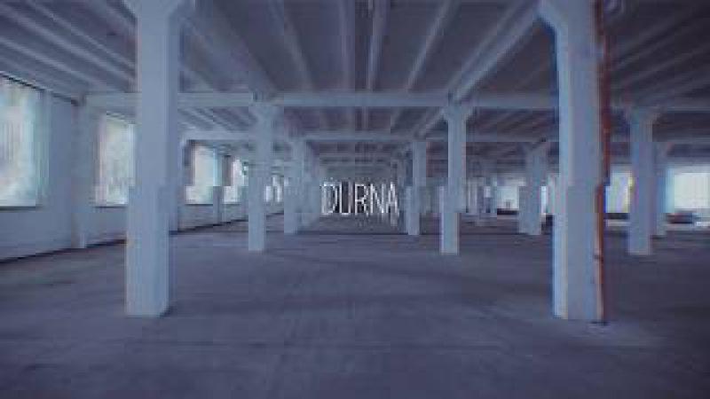 Dobra - Durna (Teaser)