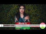 Анисаи Азиз - Дил ба ту бастаме  Anisai Aziz - Dil ba tu bastame