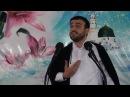 Hacı Ramil - Bəndənin bəndəyə etdiyi zülm