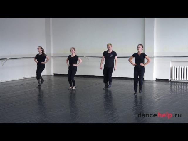 №325-795 Как изменятся ритмический рисунок с увеличением темпа Андрей Кульманов, Красноярск