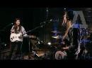Weakened Friends on Audiotree Live Full Session