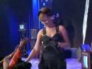 Лучшие видео youtube на сайте main- Rihanna - HARD - Jeezy - live Performance