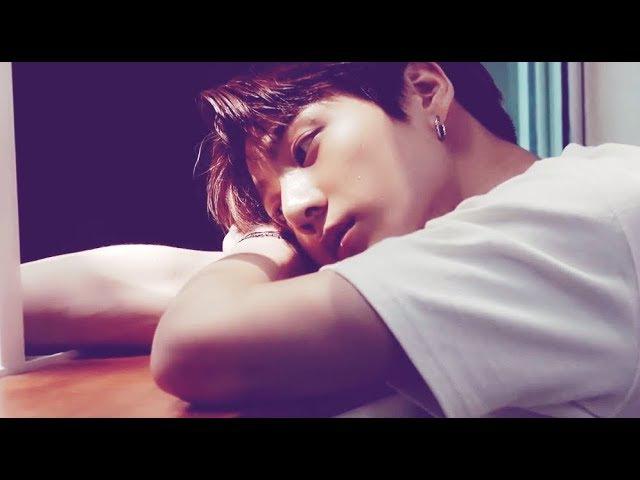 BTS (방탄소년단) - Dimple MV