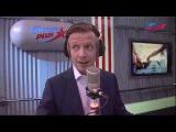 Деньги или сосиски? (эфир #РАШ от 22.11.17)